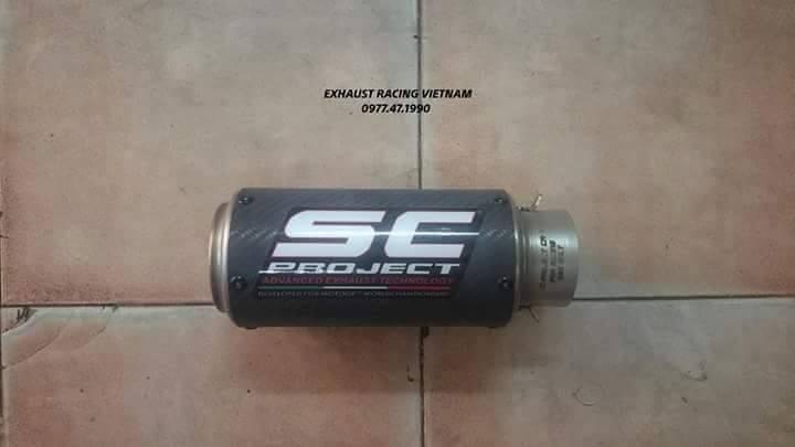 SC Project 2016 - 3