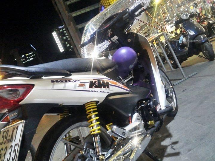 Wave kieng nhieu do choi phien ban KTM - 3