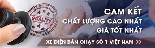 Xe dap tra gop gia re cuc soc tai Ha Noi Cam ket hang chinh hang Bao hanh 3 nam