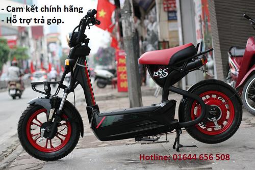 Nijia phanh dia nhap khau gia tot Bao hanh 3 nam Co ho tro tra gop - 8