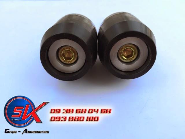Sk Shop Chuyen Chong Do Rizoma Pkl Cho Z300z1000 Ymh R1r6 Fz1fz8 Cb1000 Cbr1000rr Bn302 Bj600 - 20