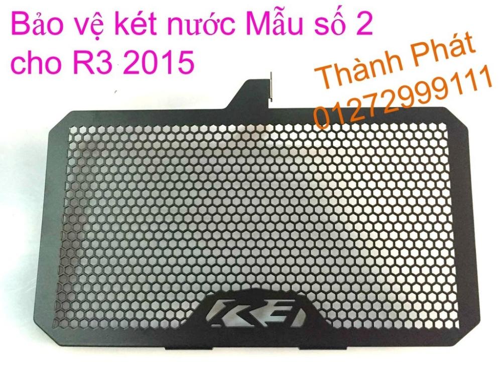Do choi Yamaha R3 2015 tu A Z Gia tot Up 3102015 - 17