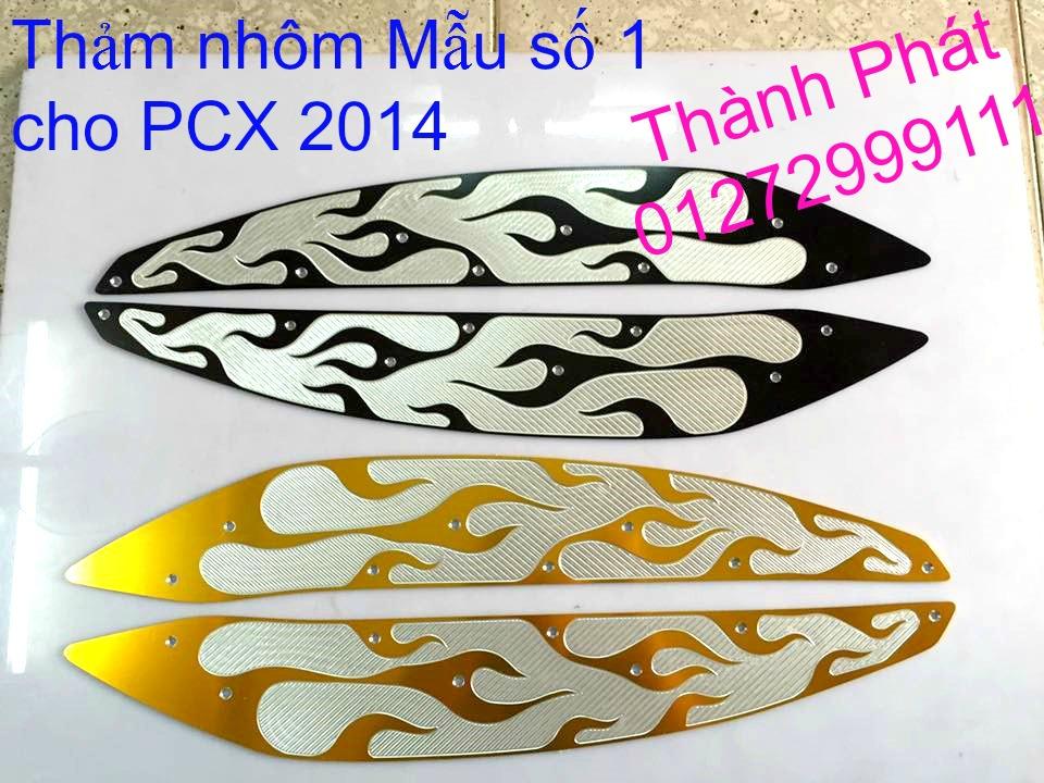 So gay gac chan sau cho Ex150 Ex2011 MSX125 FZ150i Raider KTM DukeUp 1192015 - 15