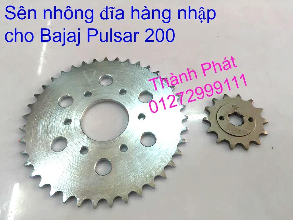 Chuyen phu tung zin va Sen Nhong Dia Honda CB250 CB125 RebeL LA 250 CD125 Yamaha Virago - 43