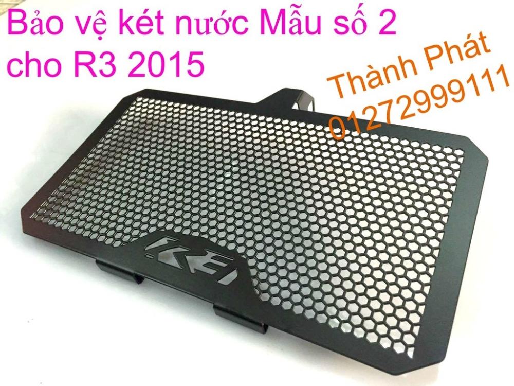 Do choi Yamaha R3 2015 tu A Z Gia tot Up 3102015 - 18