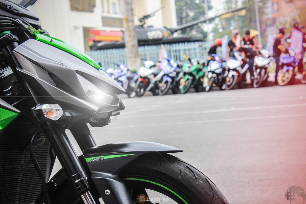 Kawasaki Z1000 khong zin nhung nghiem chinh cua doanh nhan Sai Thanh - 7