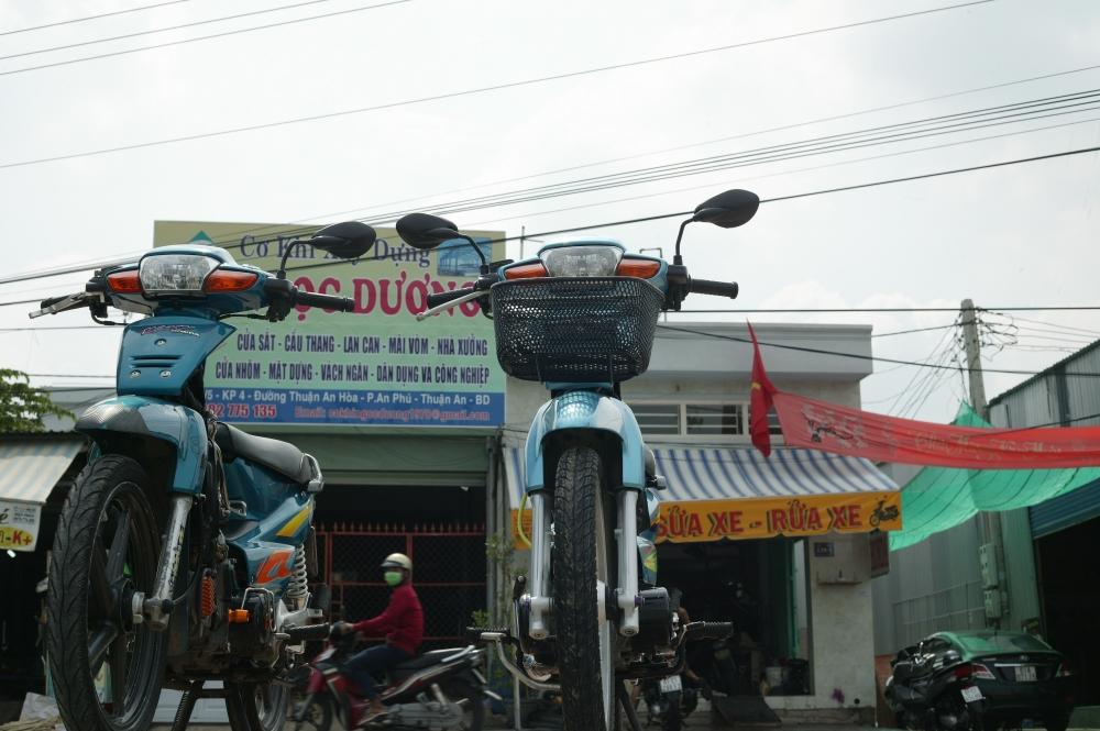 wave nho trao luu khong bao gio loi thoi - 2