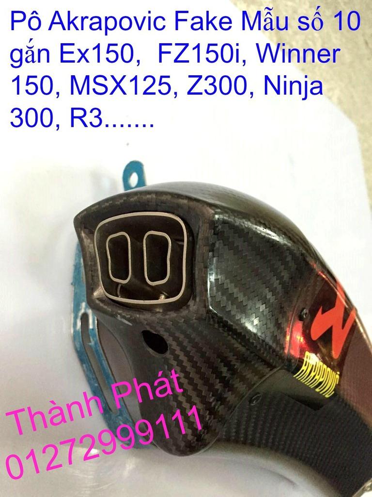Chuyen do choi Sonic150 2015 tu A Z Up 6716 - 14