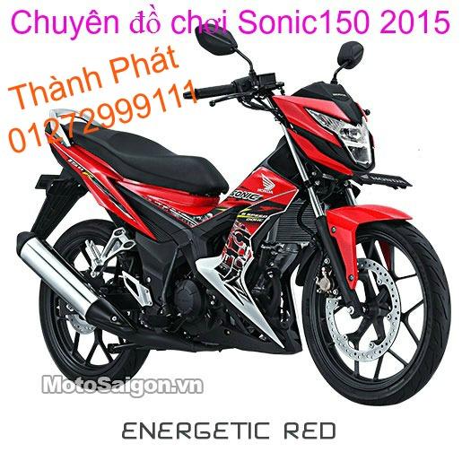 Chuyen do choi Sonic150 2015 tu A Z Up 6716 - 2