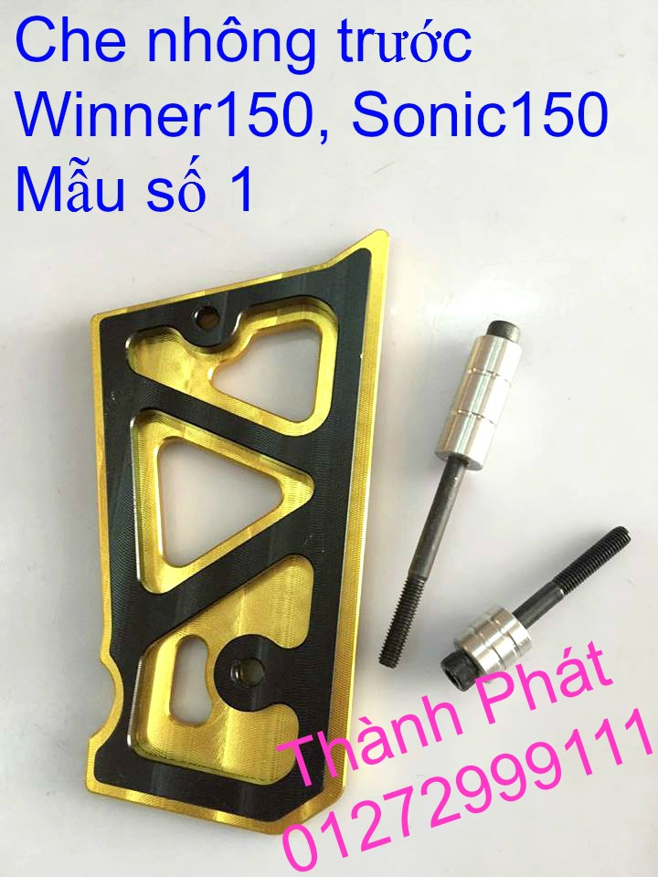 Chuyen do choi Sonic150 2015 tu A Z Up 6716 - 26