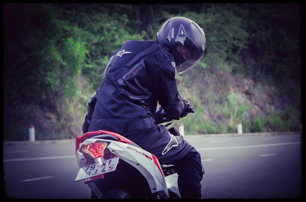 Ex 150 don nhe vung bien Nha Trang - 7