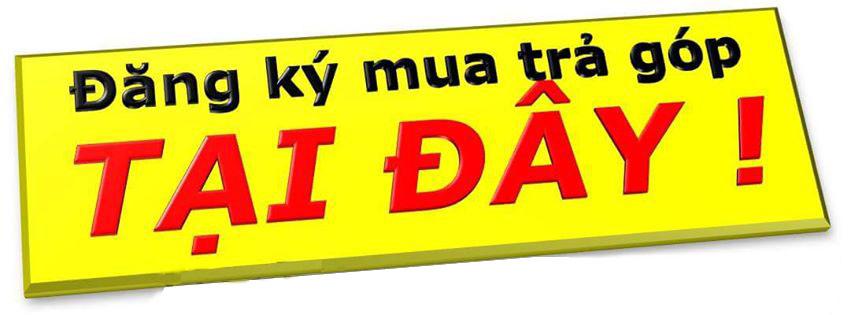 Vespa Tra Gop Tren Toan Quoc Tai Piaggio Sapa 0909060039 - 3