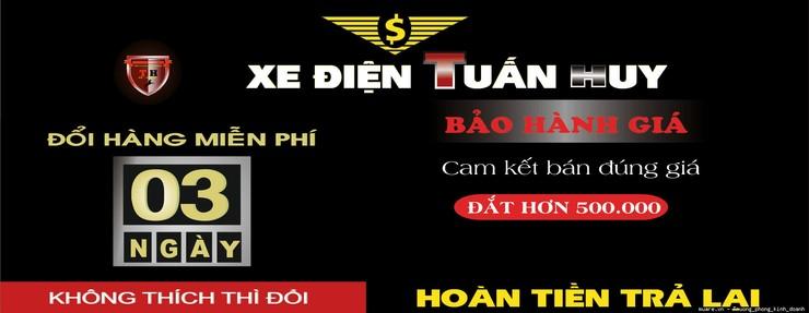 XE BO DIEN KHONG GIAM SOCCO ANH HUONG TOI SUC KHOE - 17