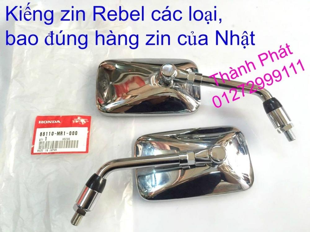 Kieng Thai RIZOMA 744 851 TOMOK CLASS Radial Nake ELisse iphone DNA Kieng gu CRG - 10