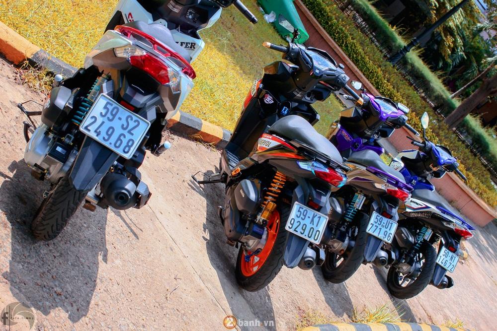 Click 125 do don gian nhung cuc ky loi hai - 11