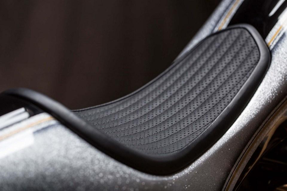 Ducati XDiavel dep tuyet voi trong ban do tu Roland Sands Design - 9