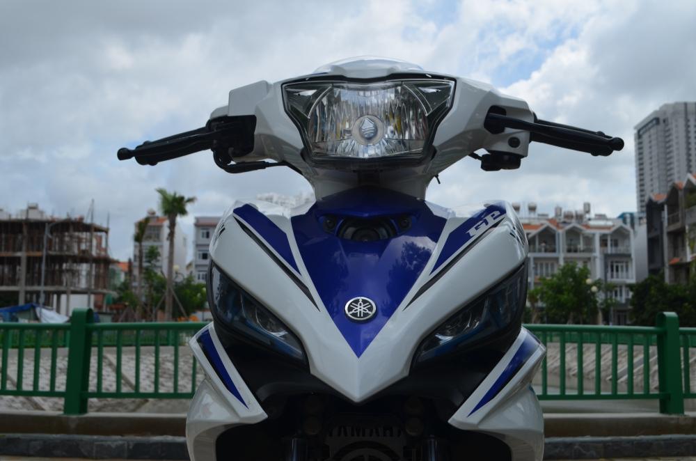 Exciter135GP 2014 Nguyen ban - 3