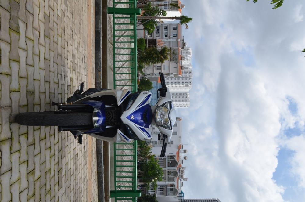 Exciter135GP 2014 Nguyen ban - 6