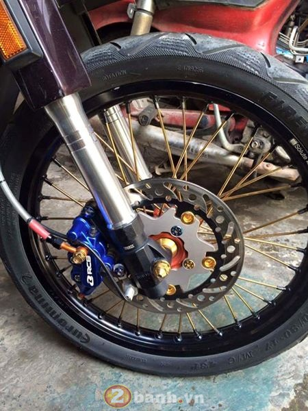 Super Dream 2007 hanh phuc troi xa - 4