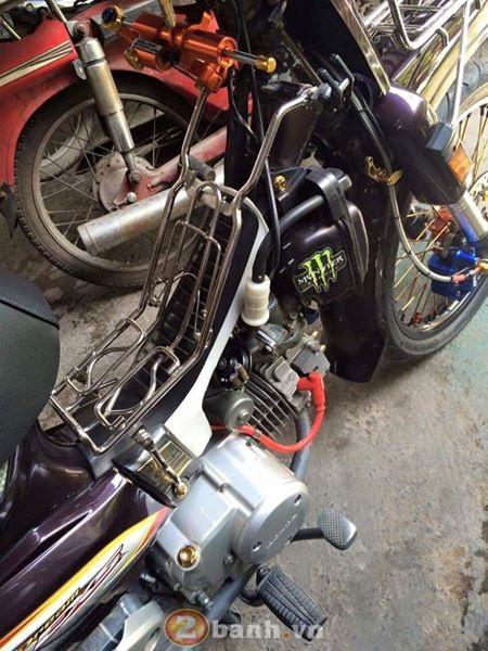 Super Dream 2007 hanh phuc troi xa - 6