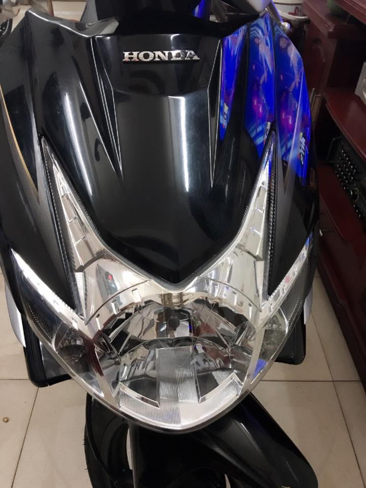 Honda airblade 110fi dau nho chinh chu bstp 33441 - 4