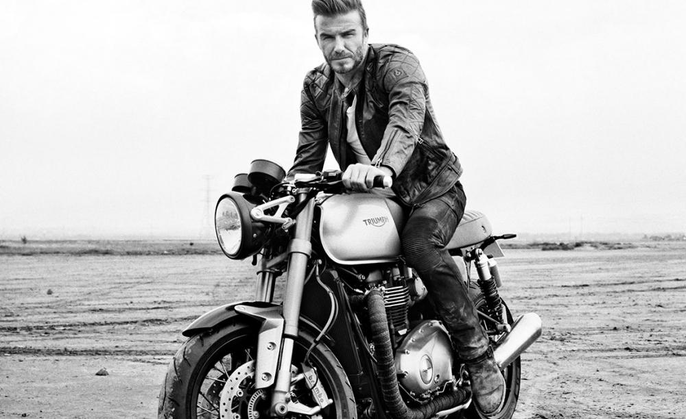 Vi danh vong Beckham da chap nhan tu bo co hoi tro thanh cau thu hay nhat