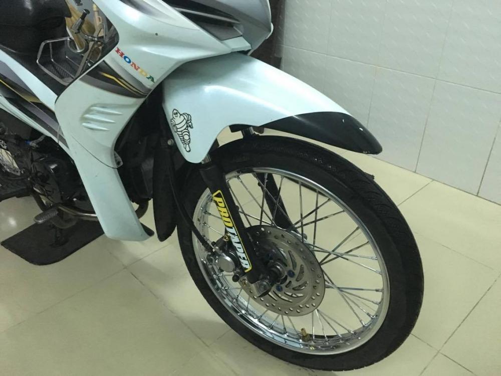 Wave RSX kieng - 3