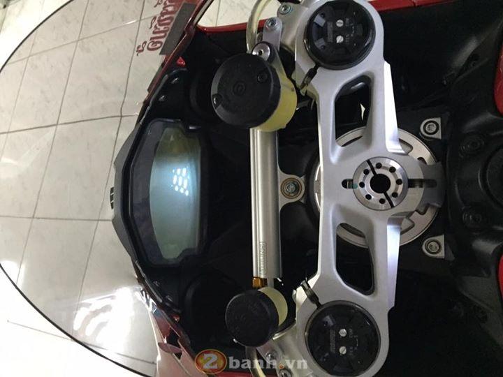 Ducati 899 len do hieu ma nhin nhu zin - 2