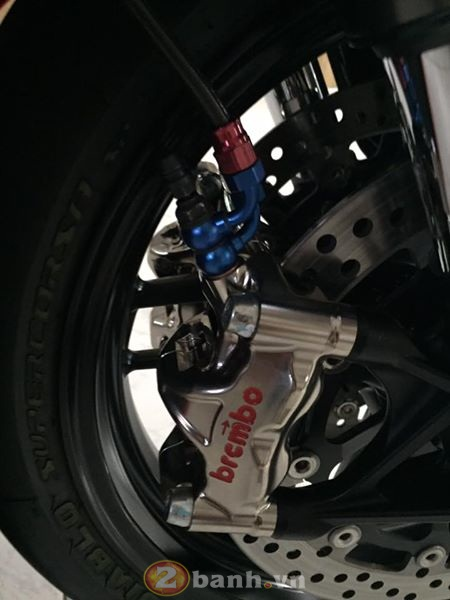 Ducati 899 len do hieu ma nhin nhu zin - 6