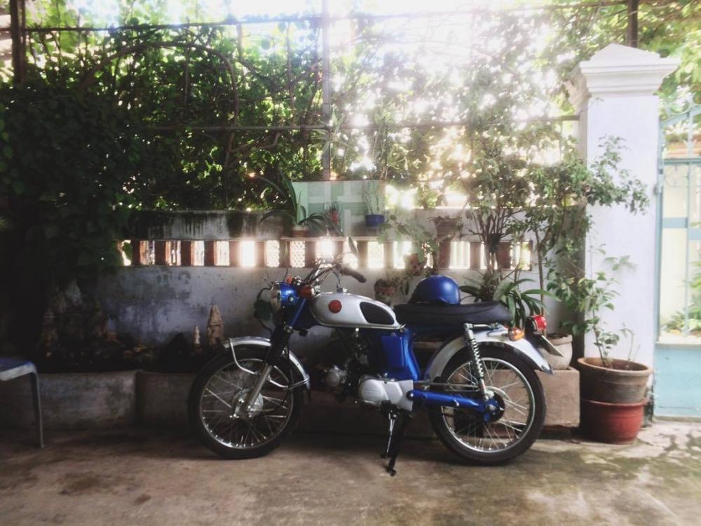 67 don cl5068 moi leng keng - 3