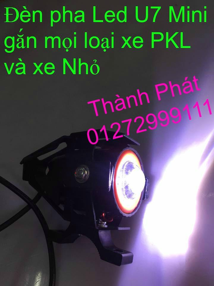 Do choi Exciter 150 tu A Z Po do Chan bun sau kieng kieu Bao tay Tay thang Xinhan kieu S - 38