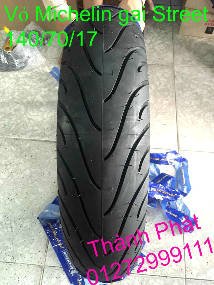 Chuyen do choi Honda CBR150 2016 tu A Z Up 21916 - 6