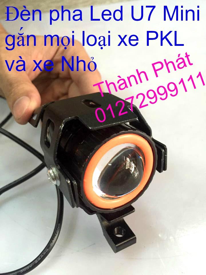 Do choi Exciter 150 tu A Z Po do Chan bun sau kieng kieu Bao tay Tay thang Xinhan kieu S - 35