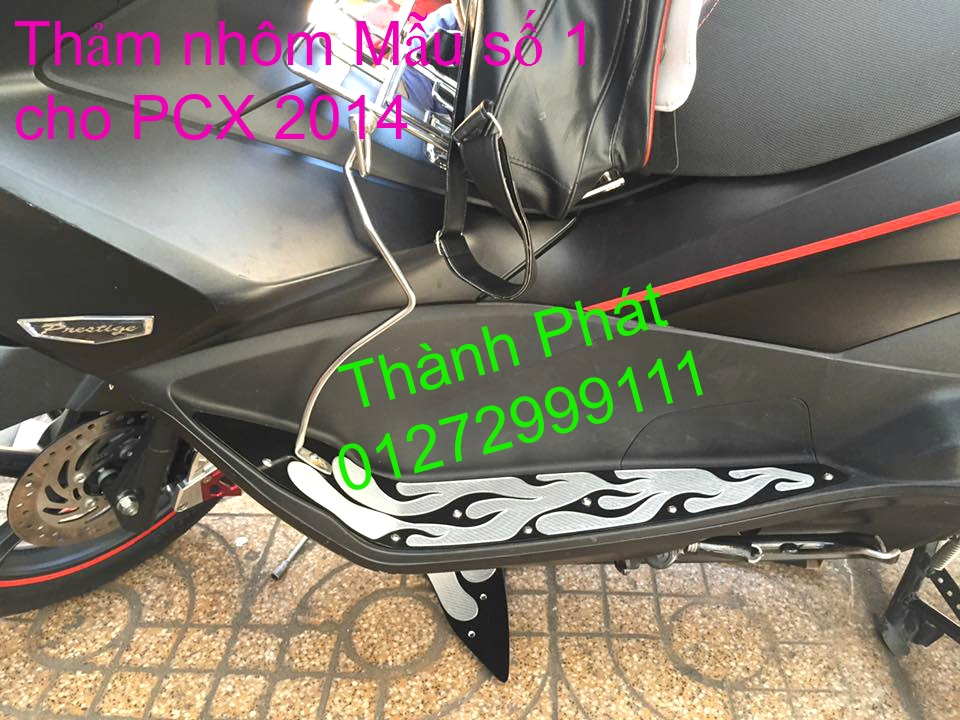So gay gac chan sau cho Ex150 Ex2011 MSX125 FZ150i Raider KTM DukeUp 1192015 - 17