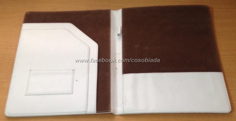 San xuat bia folder cong - 3