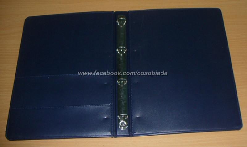 San xuat bia folder cong - 2