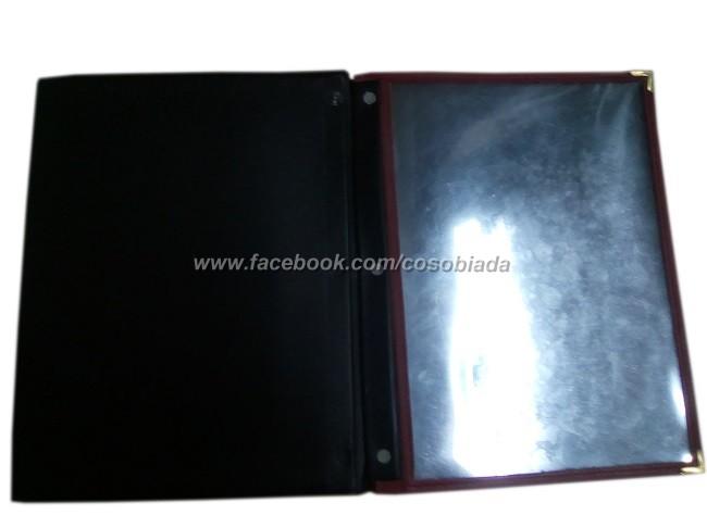 San xuat bia folder cong - 4