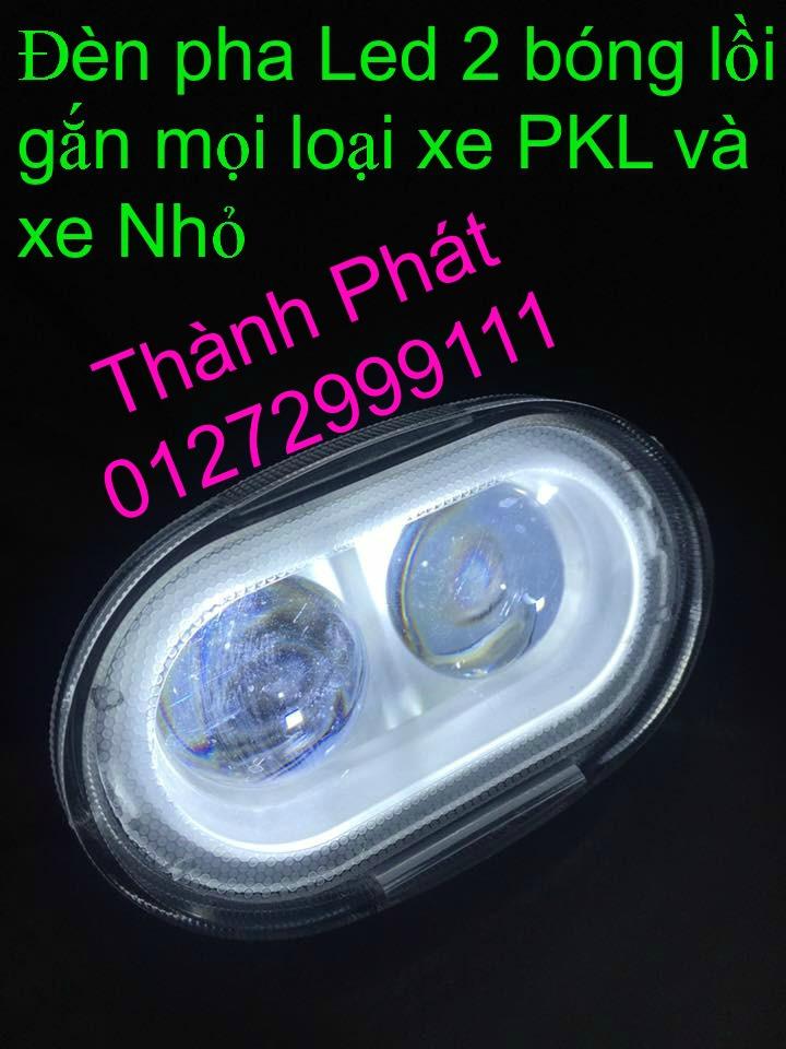 Do choi Exciter 150 tu A Z Po do Chan bun sau kieng kieu Bao tay Tay thang Xinhan kieu S - 44