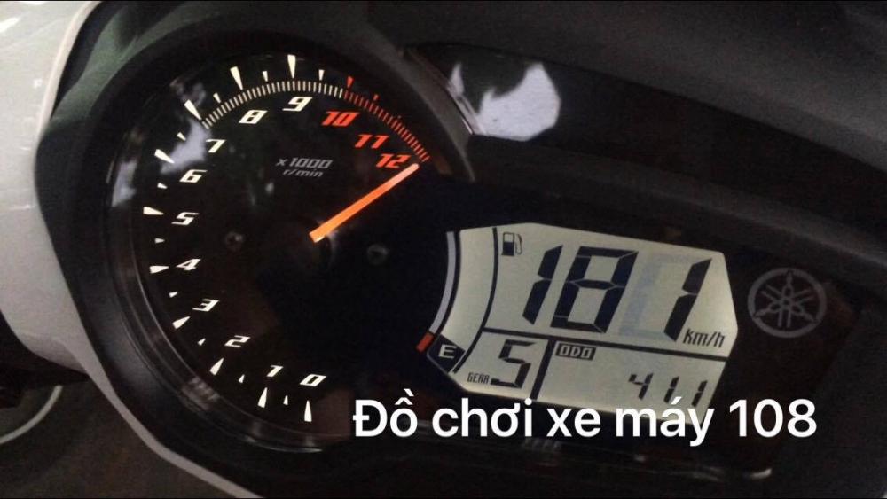 ECU ATE Racing Speed Exciter150