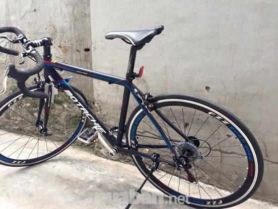 H2 Bike chuyen xe dap the thao CHAT LUONG TOT PHUC VU TOT GIA TOT - 19
