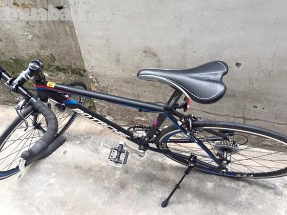 H2 Bike chuyen xe dap the thao CHAT LUONG TOT PHUC VU TOT GIA TOT - 22