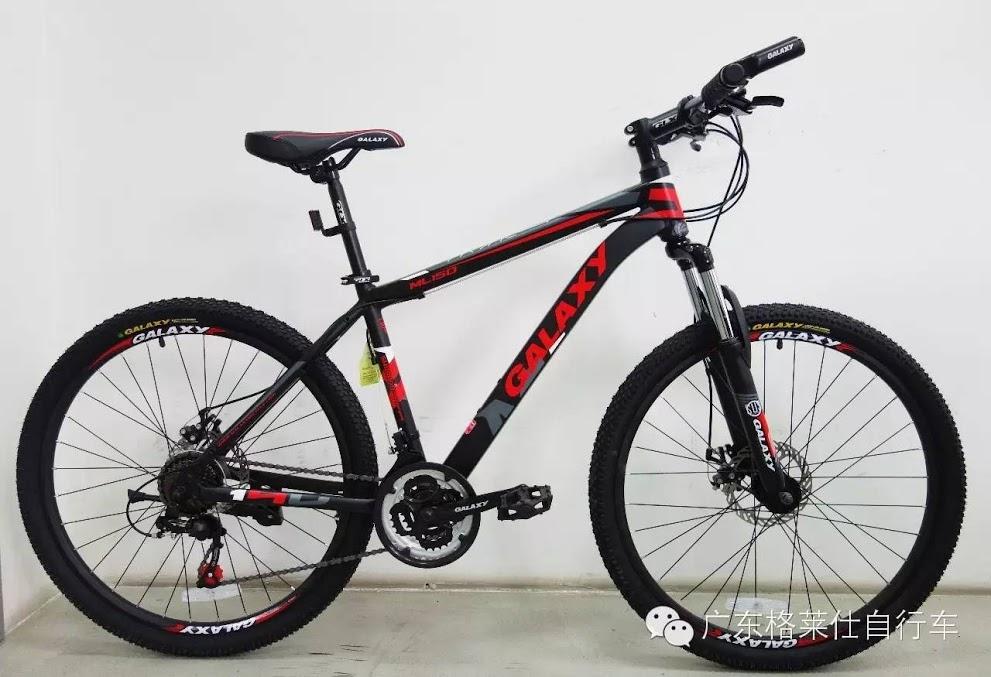 H2 Bike chuyen xe dap the thao CHAT LUONG TOT PHUC VU TOT GIA TOT - 14