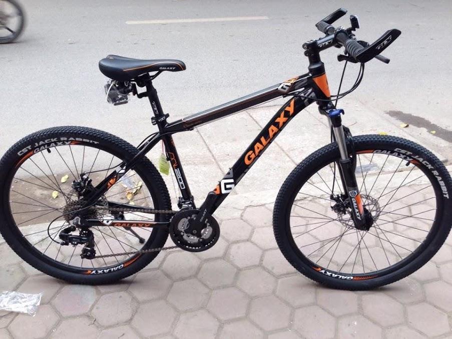 H2 Bike chuyen xe dap the thao CHAT LUONG TOT PHUC VU TOT GIA TOT - 5