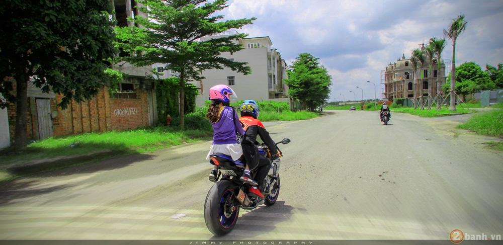 Hima Motor team dai nao Sai Gon - 5