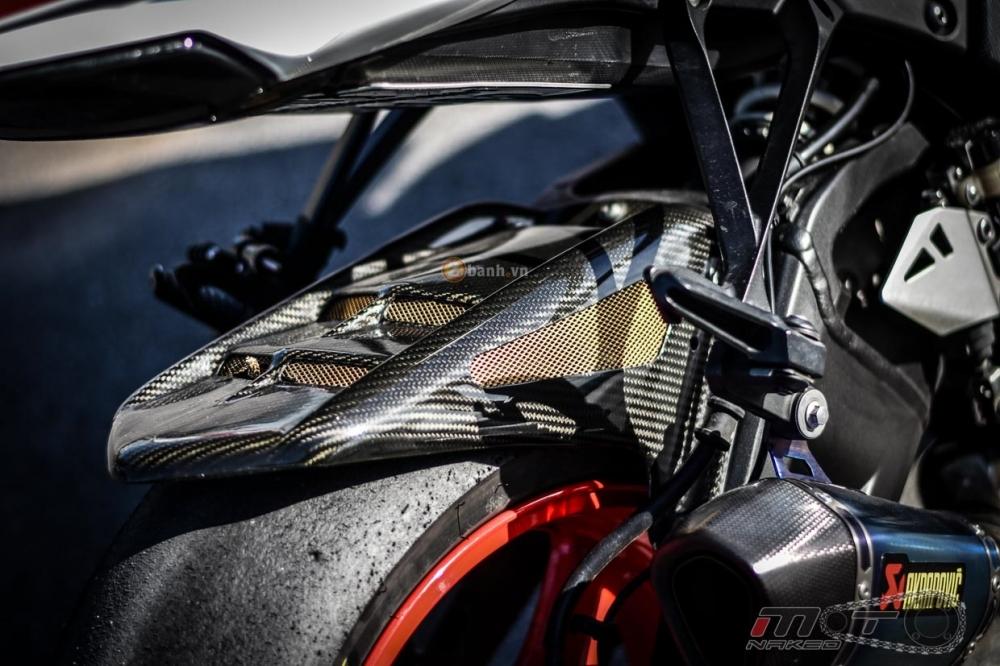 Kawasaki ZX10R do phien ban JG Speedfit dam chat xe dua - 11