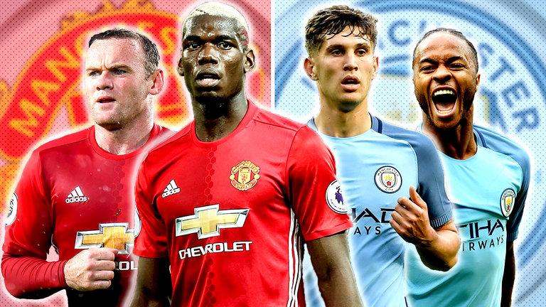 Man City khong bao gio voi toi Man Utd