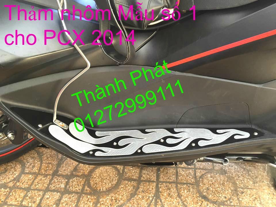 So gay gac chan sau cho Ex150 Ex2011 MSX125 FZ150i Raider KTM DukeUp 1192015 - 18