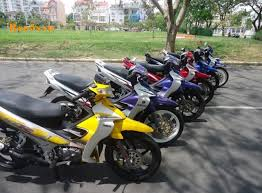 Can Thanh Ly Gap Xe Honda Suzuki Yamaha Nhap Khau Chinh Hang Gia Re Uy Tin 100