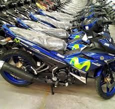Can Thanh Ly Gap Xe Honda Suzuki Yamaha Nhap Khau Chinh Hang Gia Re Uy Tin 100 - 5