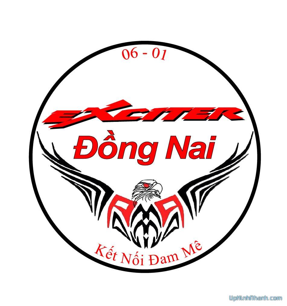 Club Exciter Dong Nai